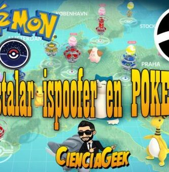 SER FLY POKEMON GO