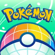 POKEMON HOME 1.3.0